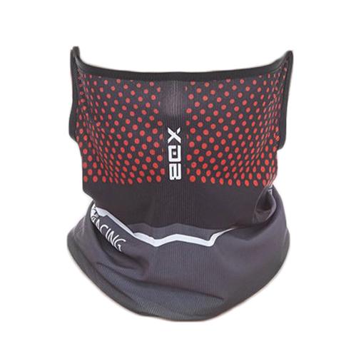 엑스08 스포츠 귀걸이 마스크, 10