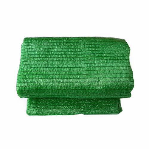 차광닷컴 4면봉제 차광막 특 6m x 4m, 녹색, 1개