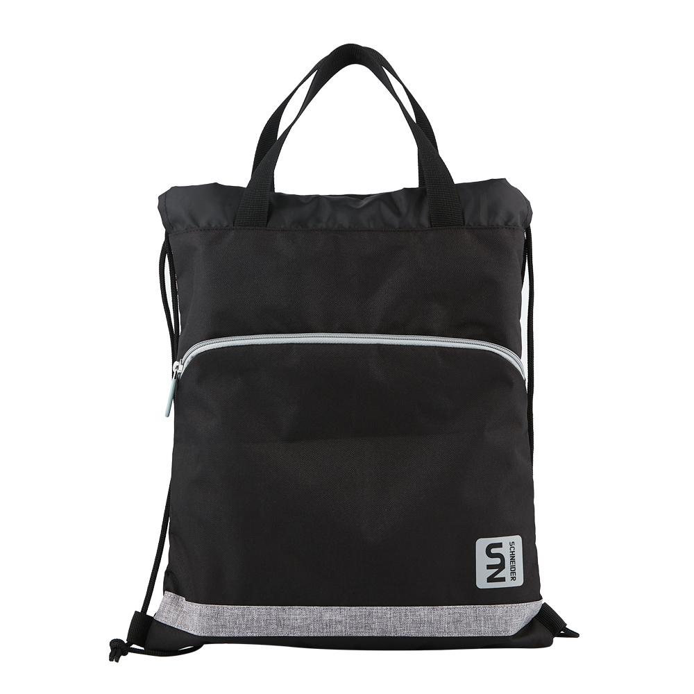 슈나이더 조리개 보조가방 KBH-SA04K00