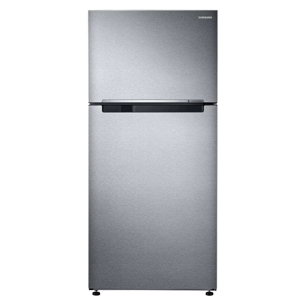 삼성전자 독립냉각 일반 냉장고 RT50K6035SL 499L 방문설치