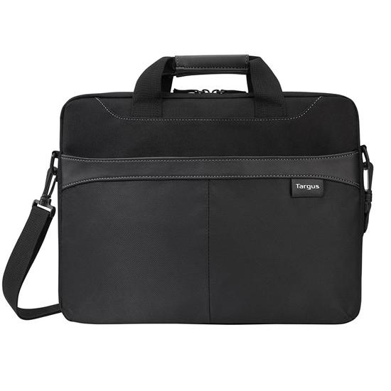 타거스 Business Casual 노트북 Slipcase TSS898-70, Black