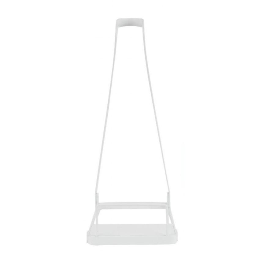 요기쏘 다이슨 청소기 심플 스탠드 거치대, DS-2, 1개