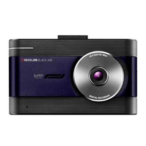 아이나비 SUPER FHD 16GB 블랙박스 Black Air