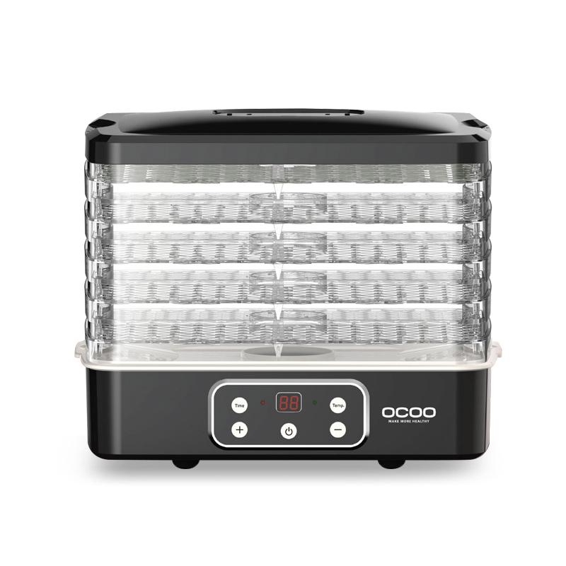 오쿠 식품건조기 OCS-D500
