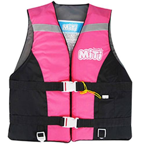 위니코니 미티 수영보조용품 50kg, 혼합 색상-5-181245501