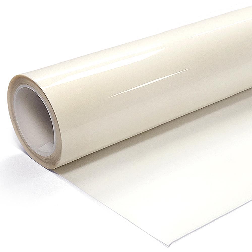 헥시스 PPF 자동차 보호필름 가드용품 PVC스티커형 100 x 1000 mm, 1개