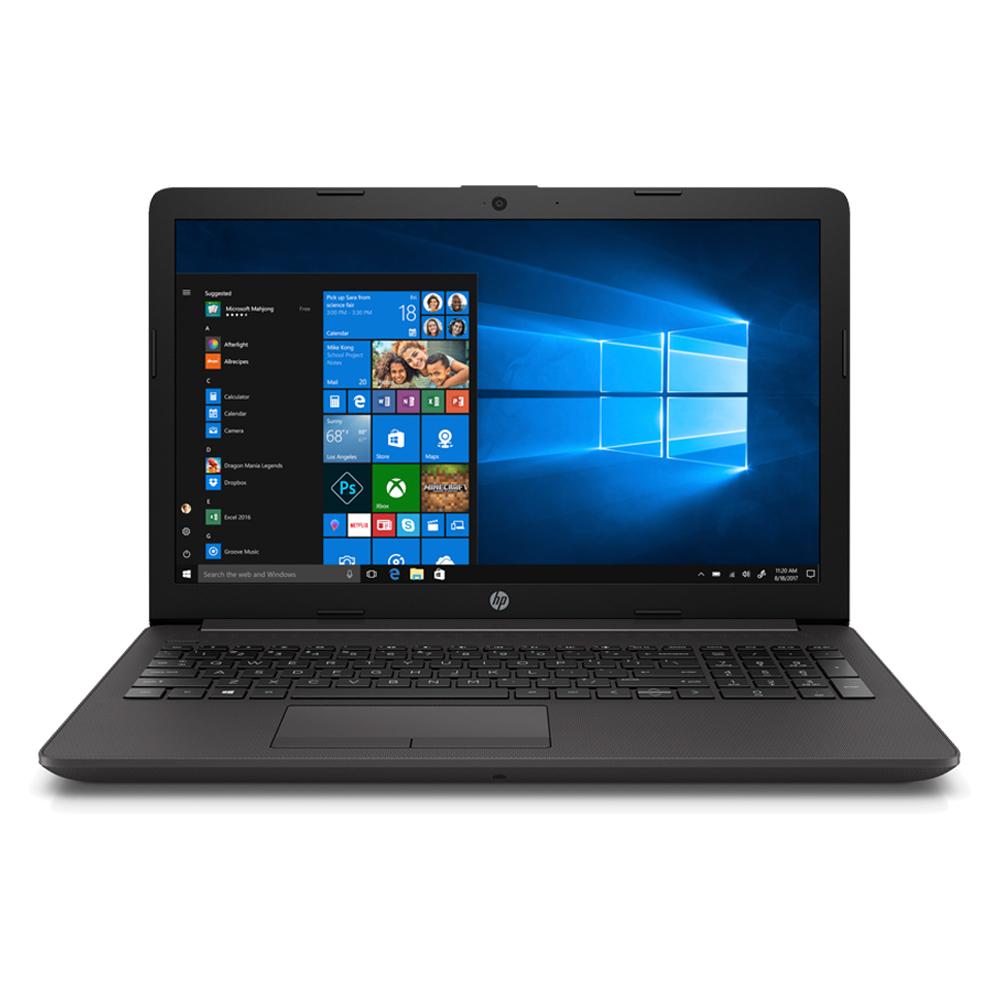 HP 노트북 250 G7 6HT88PA (펜티엄 N5000 39.62cm), 128GB, 4GB, Free DOS