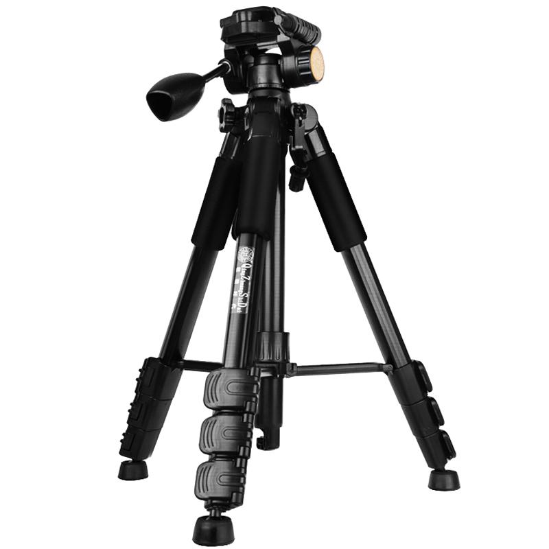 CnK 카메라 미니빔프로젝터 고급삼각대, CNK-1201