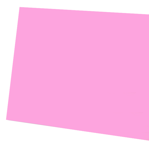 대원우드보드 아이소보드 핑크 60 x 90 cm, 10mm, 10개입