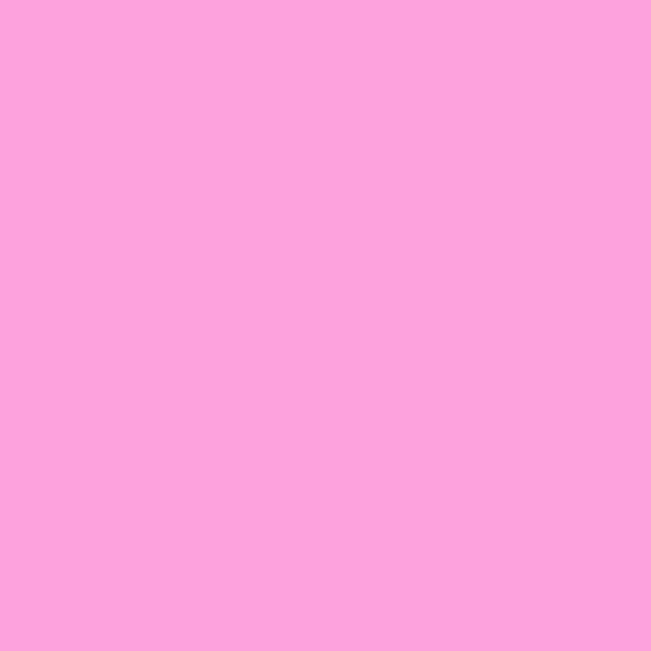 대원우드보드 아이소보드 핑크 60 x 90 cm, 30mm, 3개입