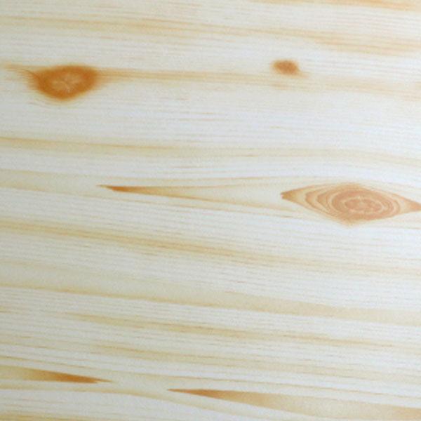 대원우드보드 무늬보드 나무무늬 60 x 90 cm, 5mm, 15개입