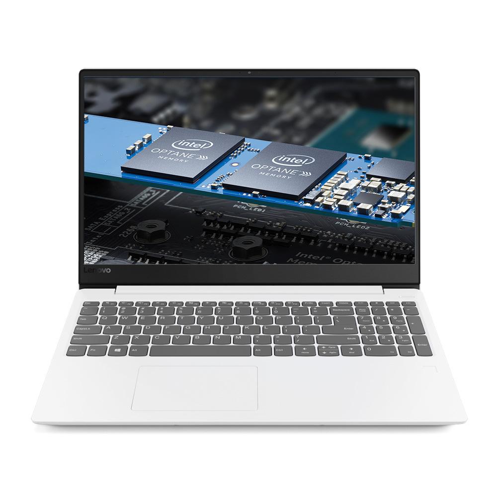 레노버 게이밍노트북 아이디어패드 330s-15IKB (8세대 i7 39.62cm WIN10 4GB Optane 16G + HDD1TB GTX1050), 블리자드 화이트