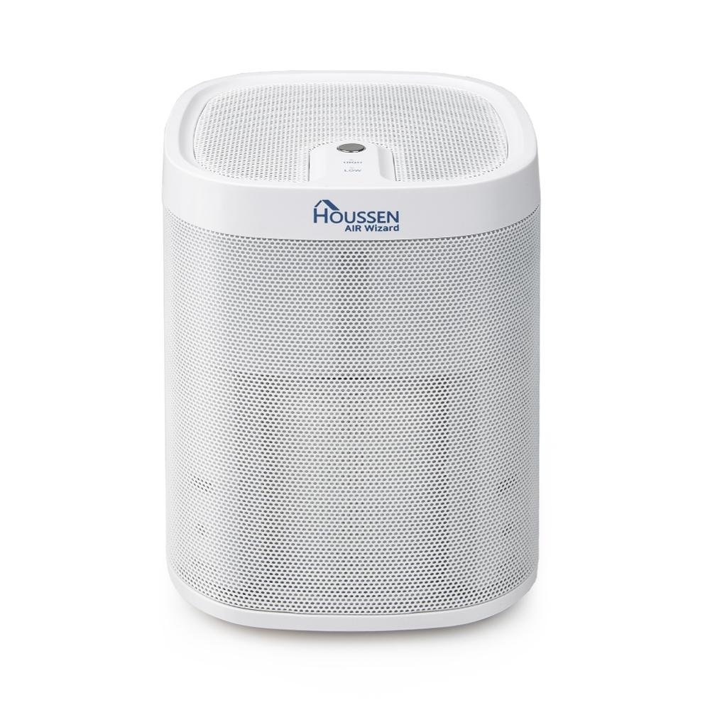 하우쎈 에어위자드 공기청정기 HA-300 15㎡