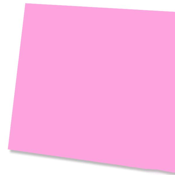 대원우드보드 아이소보드 20T 핑크 60 x 90 cm, 20mm, 5개입