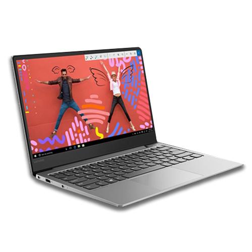 레노버 노트북 IDEAPAD S530-13IWL 81J7008WKR(i5-8265U 33.78cm WIN미포함 8GB 512GB SSD), IDEAPAD S530-13IWL 81J7008WKR, MINERAL GREY
