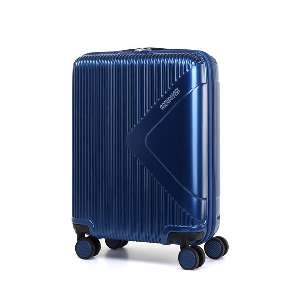 아메리칸투어리스터 MODERN DREAM SPINNER 여행가방