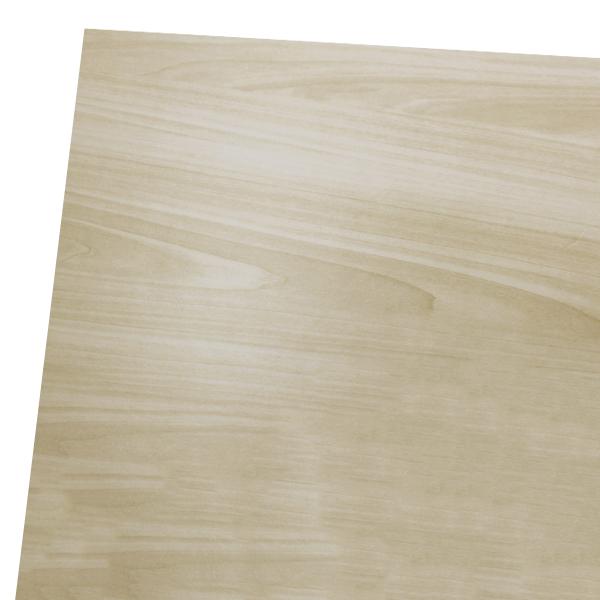 대원우드보드 무늬보드 오동무늬 60 x 90 cm, 5mm, 15개입