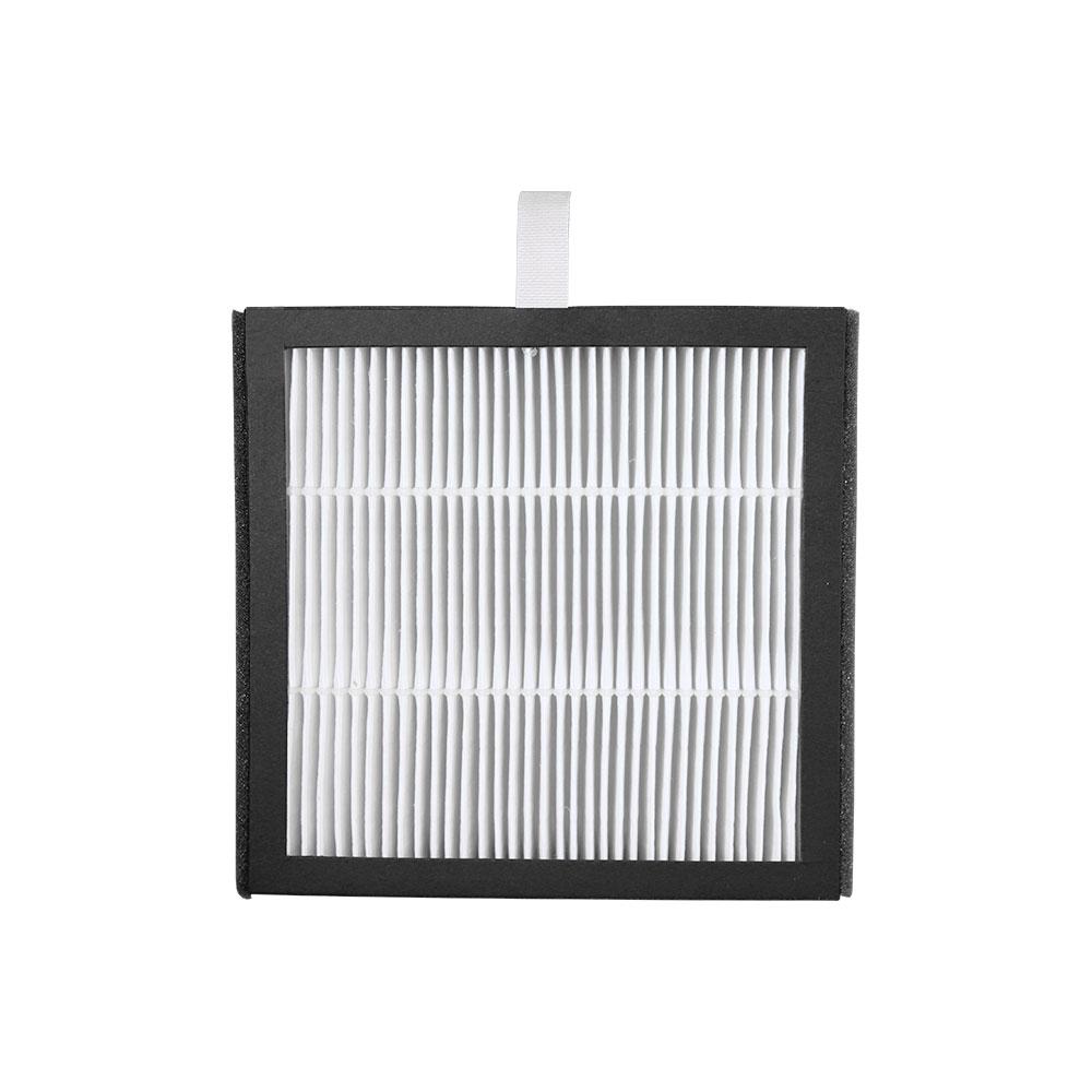 [코드26 공기청정제습기] 코드리빙 공기청정제습기 교체용 필터, CODE-F-APD13 - 랭킹3위 (22000원)