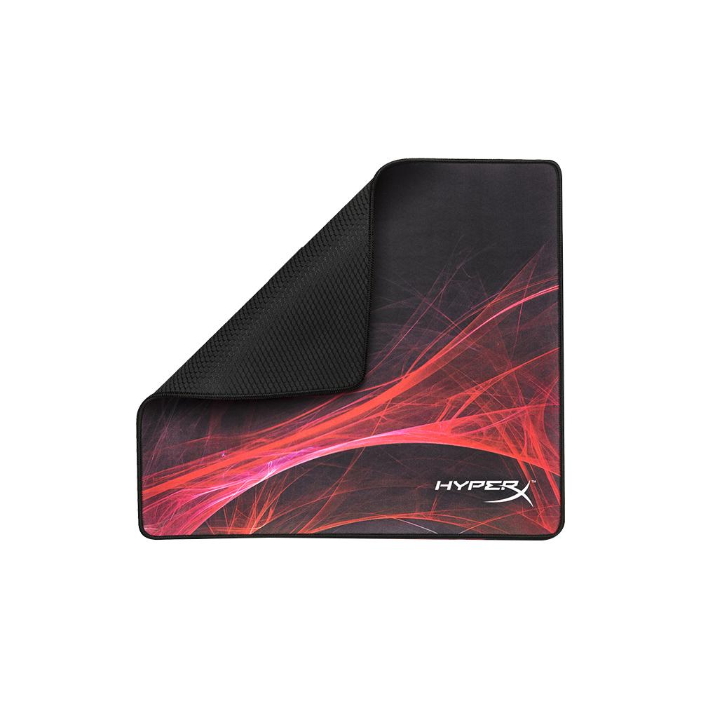 [hyperx] 하이퍼엑스 FURY S Speed Edition 게이밍 마우스 패드 미디엄 HX-MPFS-S-M, 혼합 색상, 1개 - 랭킹48위 (19000원)