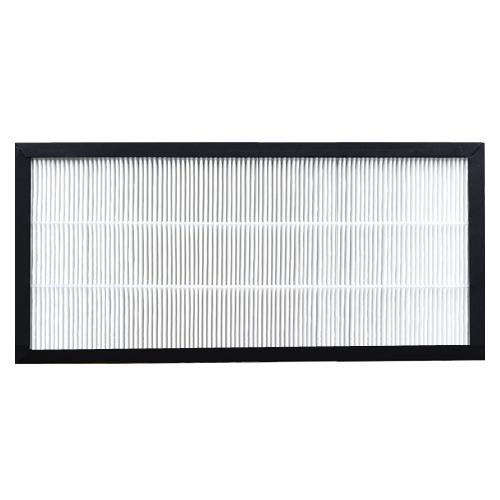 숨쉬다 아파트 전열교환기 필터 환기시스템 대한피엔씨 BIA-H100CPC