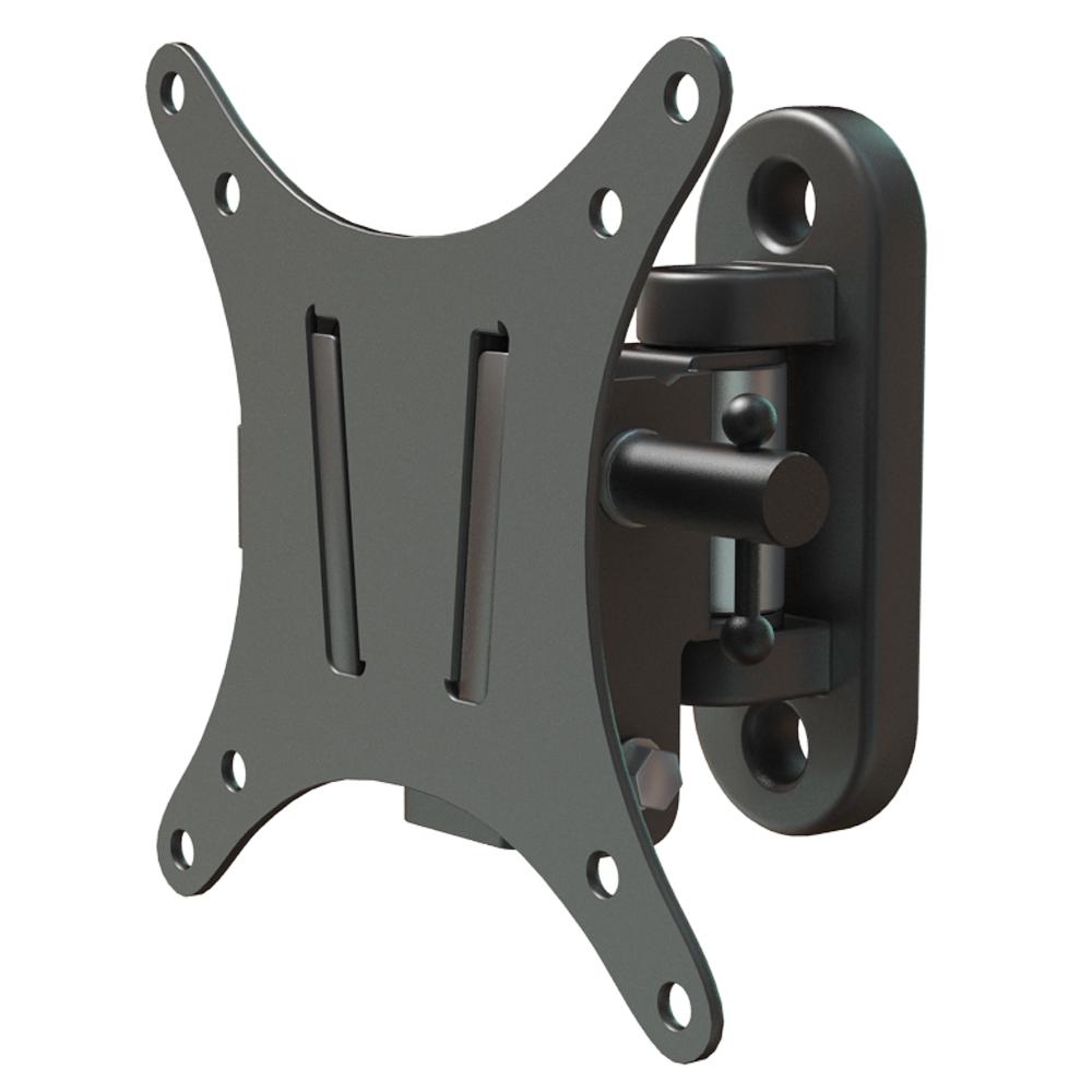 HYB 상하 좌우 풀모션 관절형 모니터 브라켓, HMA481