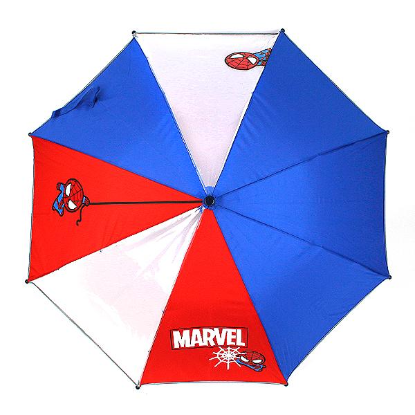 마블 스파이더맨 가와이 우산