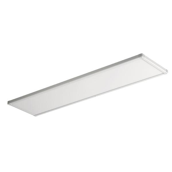 [LED 거실등] 장수램프 LED 엣지평판등 25W 640 x 180 mm, 주광색 - 랭킹23위 (25050원)