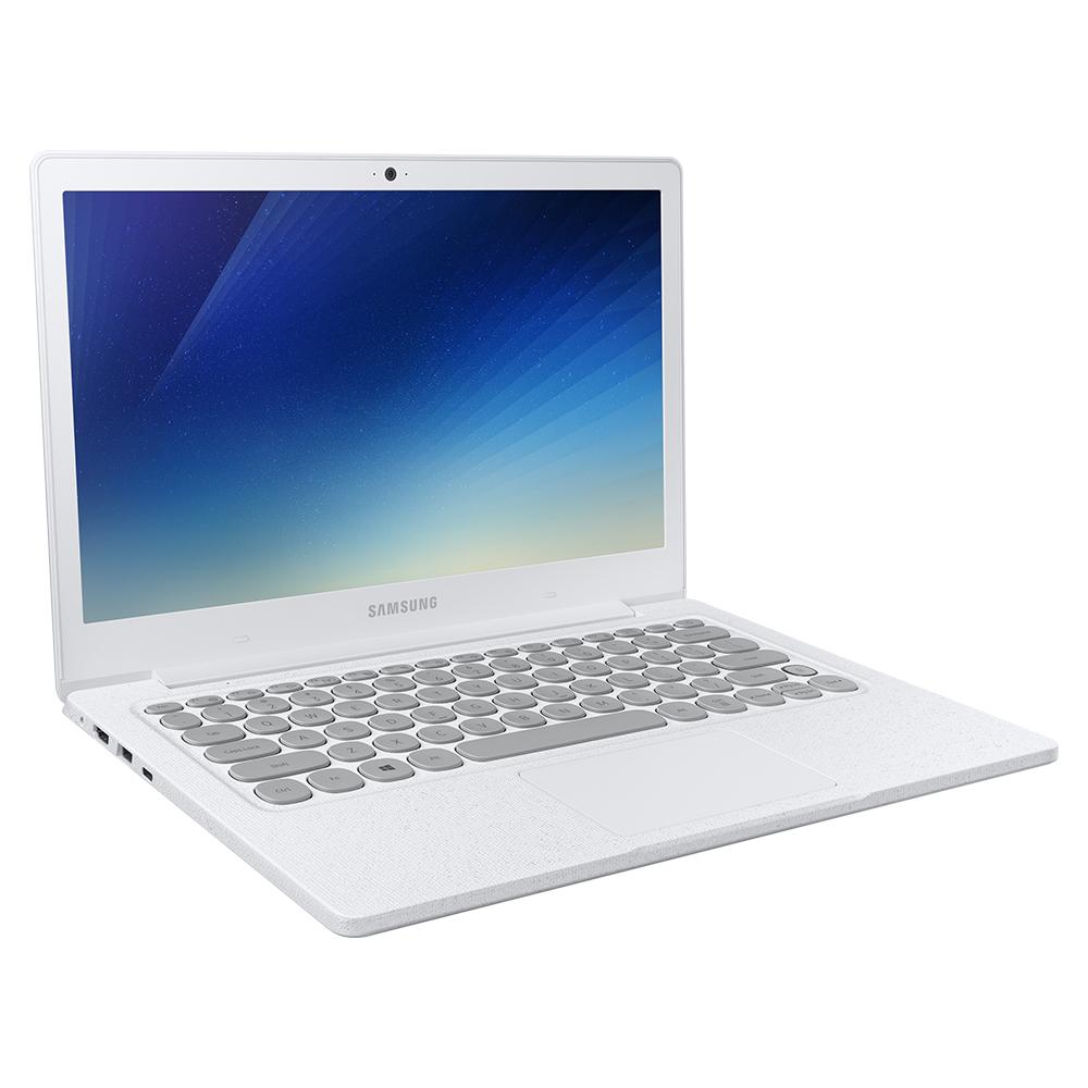 삼성전자 노트북 Flash NT530XBY-AD2A (펜티엄 실버 N5000 33.7cm), 128GB, 4GB, WIN10 Home
