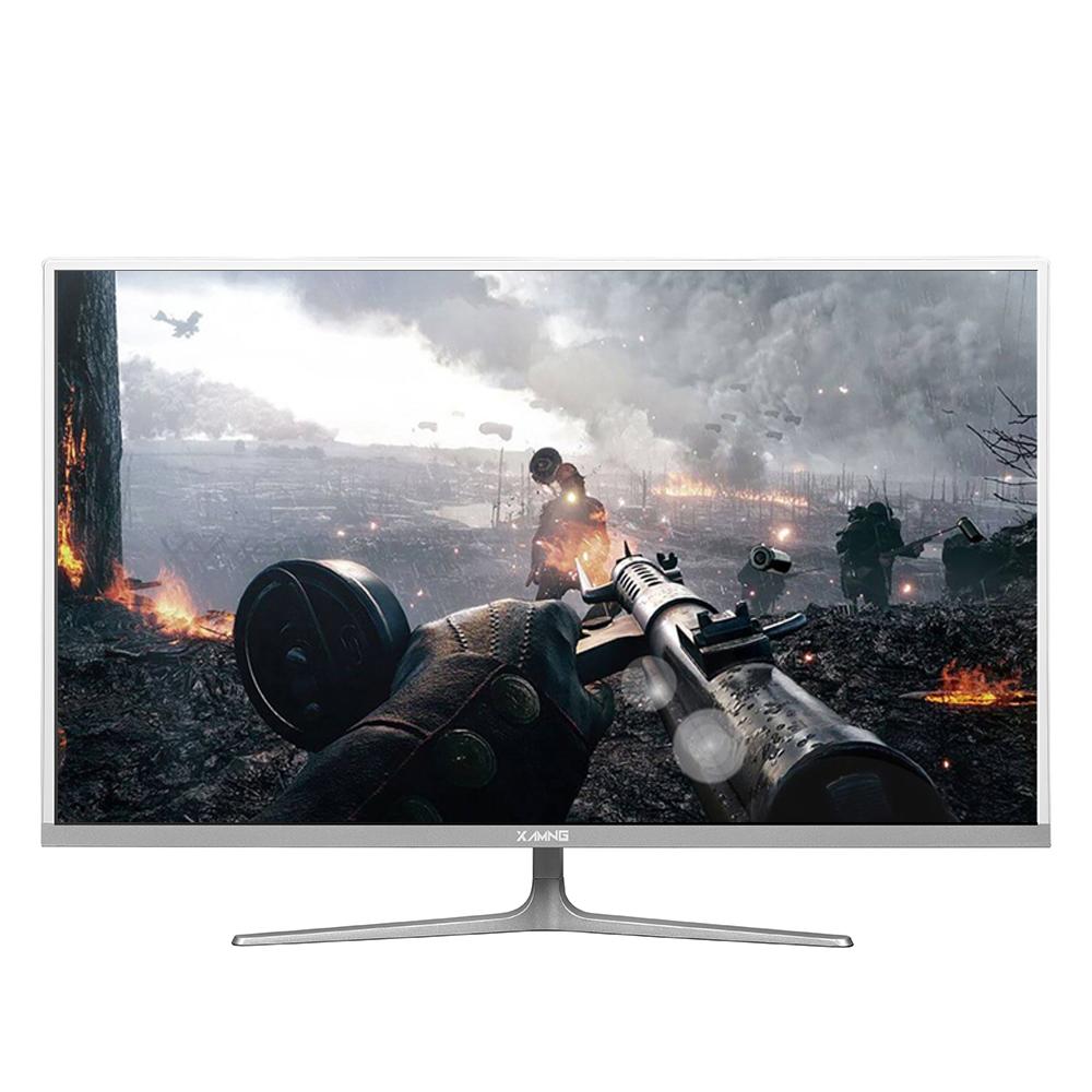 자비오씨엔씨 80.01cm FHD 144Hz 광시야각 엑사밍 게임밍 모니터, X3200HW144(무결점)