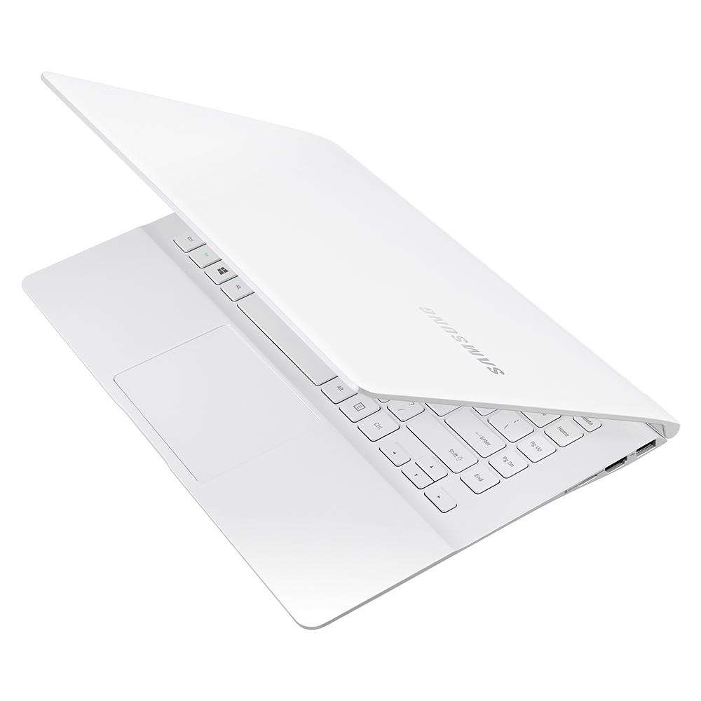 삼성전자 노트북9 metal NT900X5R-K18WA (7세대 3865U 38.1cm WIN미포함 8GB 128GB SSD Intel HDGraphics 610), Linux