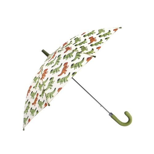 헤즈 아동용 우산 장난감공룡