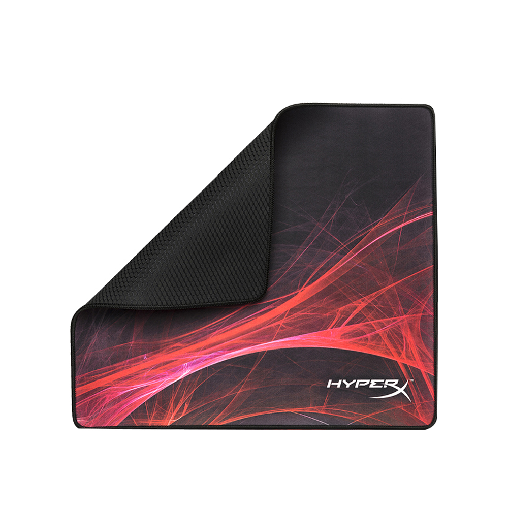하이퍼엑스 FURY S Speed Edition 게이밍 마우스 패드 라지 HX-MPFS-S, 혼합 색상, 1개