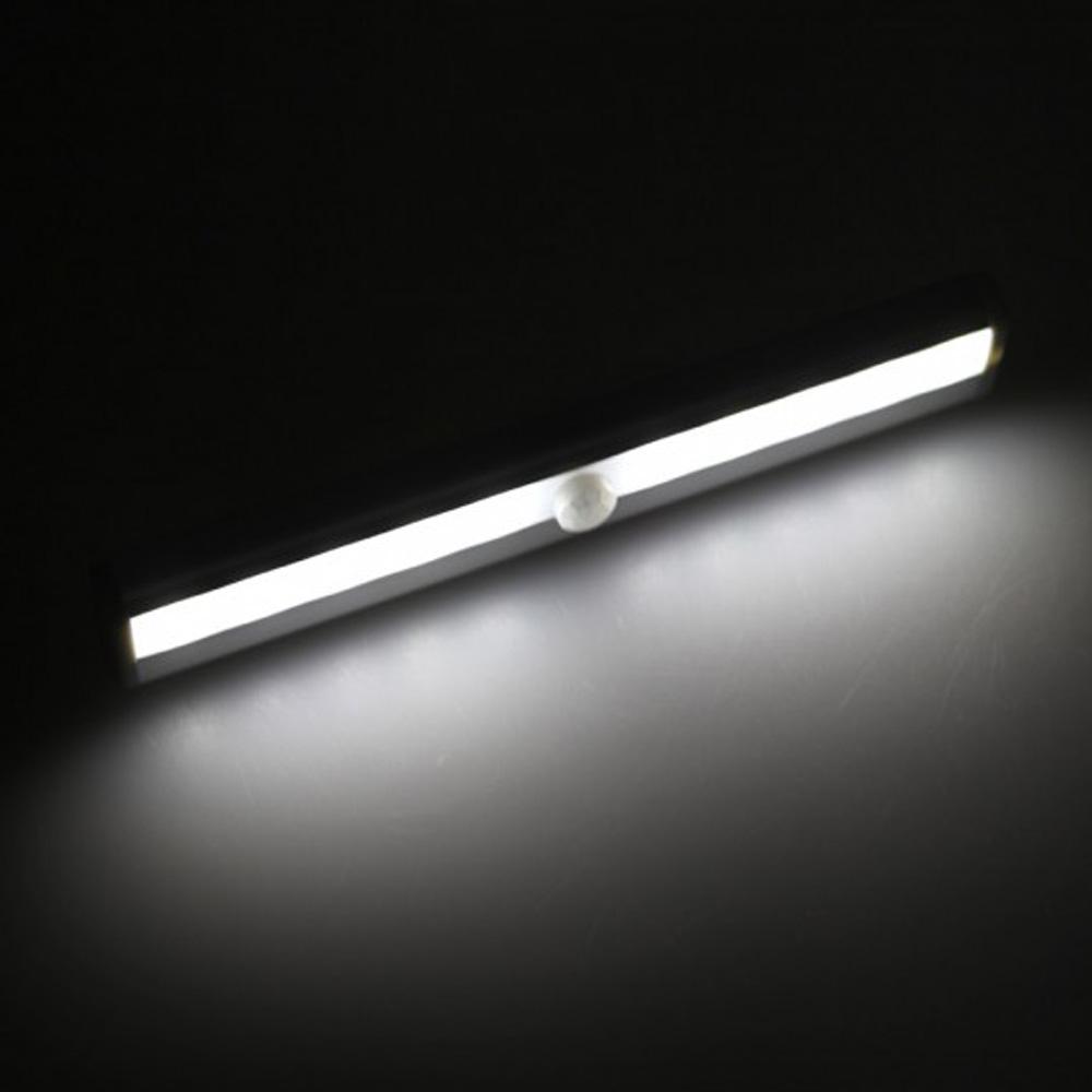 오슬로 충전식 무선 LED센서등 대형