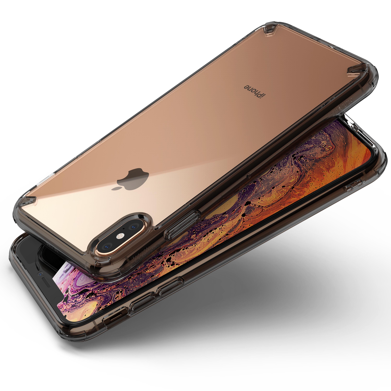 링케 아이폰 케이스 링케퓨전 휴대폰