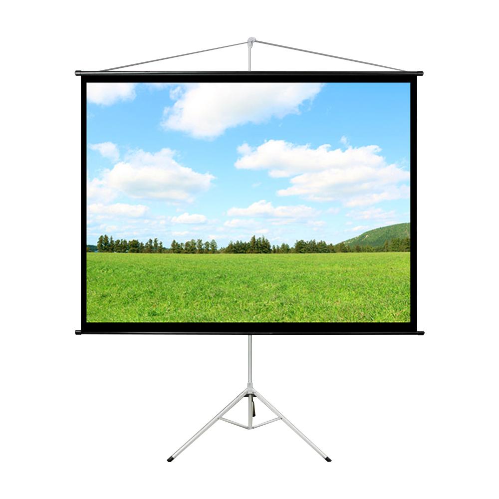 마운트뷰 빔프로젝터 스크린 229cm, EX545 (POP 207480304)