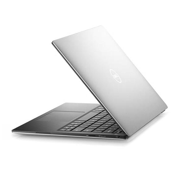 델 XPS 13-9380 D607X9380801KR (i5-8265U 33.78cm), 256GB, 8GB, WIN10 Home