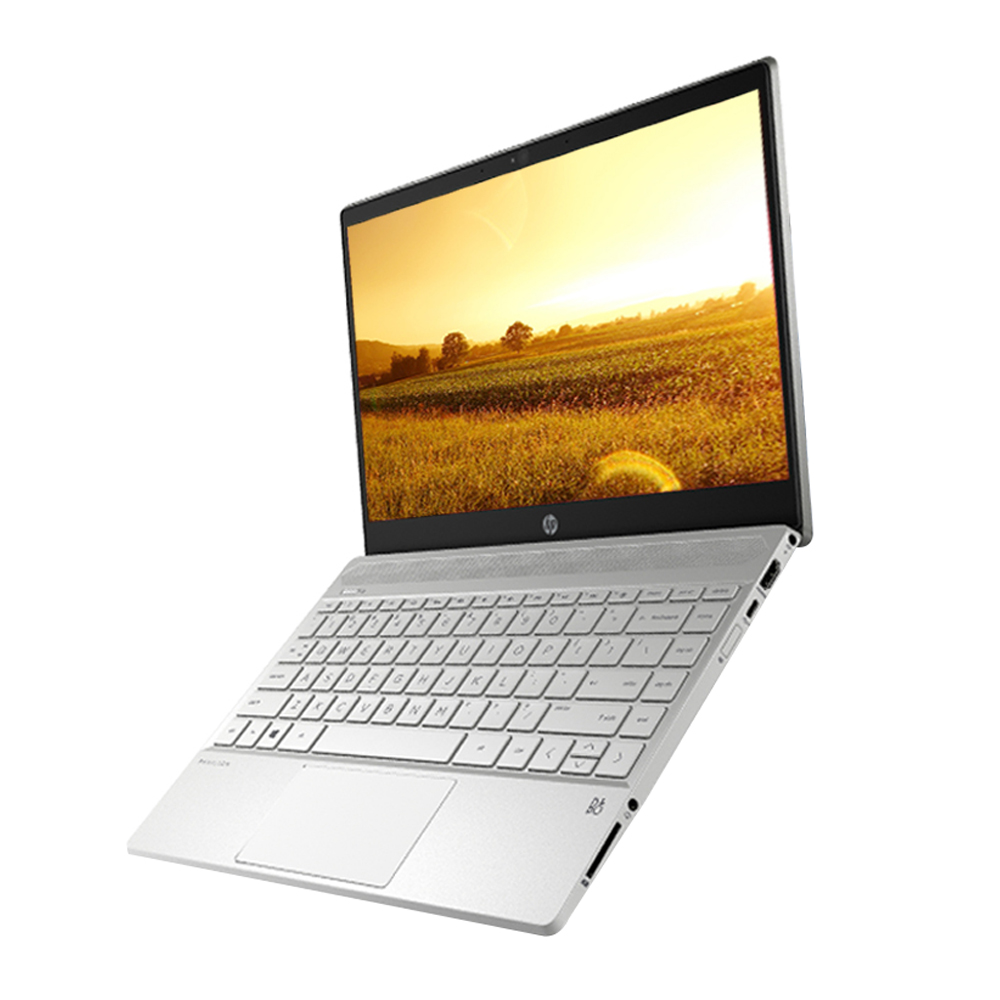 HP 파빌리온 노트북 13-an0041TU TPN-Q214 (i5-8265U 33.78cm), 256GB, 8GB, WIN10 Home