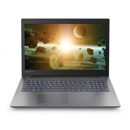 레노버 노트북 IdeaPad 330-15IKB Yello Chip 81DE00NVKR (i3-7020U 39.6cm), 128GB, 4GB, Free DOS