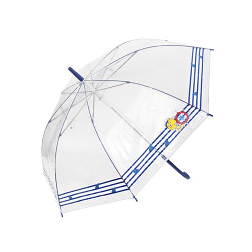 카카오프렌즈 60 마린스트라이프 POE 우산 IUKTU80006