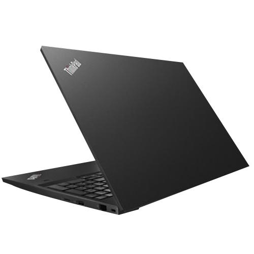 레노버 노트북 ThinkPad E580-S04YN (i5-8250U 39.6cm), 256GB, 8GB, Free DOS