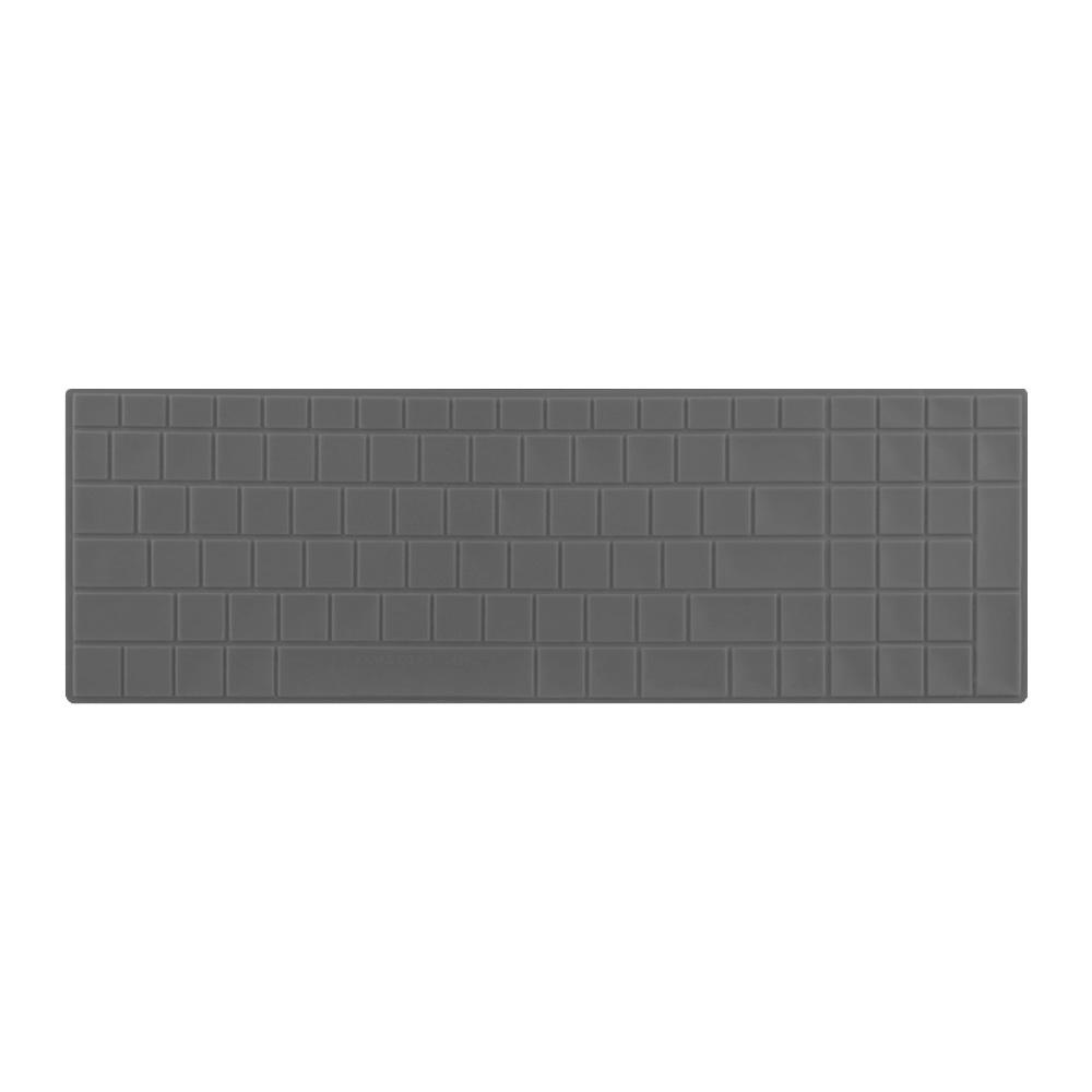 카라스 칼라스킨 주연테크 리오나인 L3SVW-15S L5FHW-16S 키스킨 JOO05번, 블랙, 1개