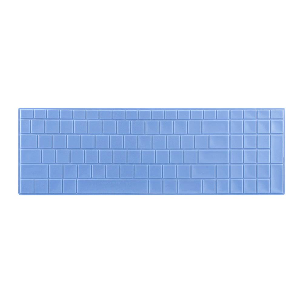 카라스 칼라스킨 주연테크 리오나인 L3SVW-15S L5FHW-16S 키스킨 JOO05번, 블루, 1개