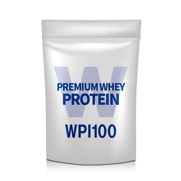 매스96 분리유청단백 WPI 100 단백질 보충제 프로틴, 1000g, 1개