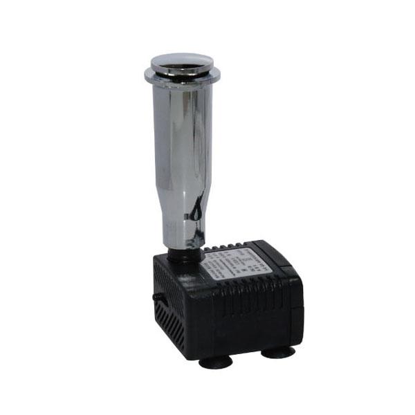 협신 미니 우산분수 수중펌프세트 NS260, 5W, 1세트