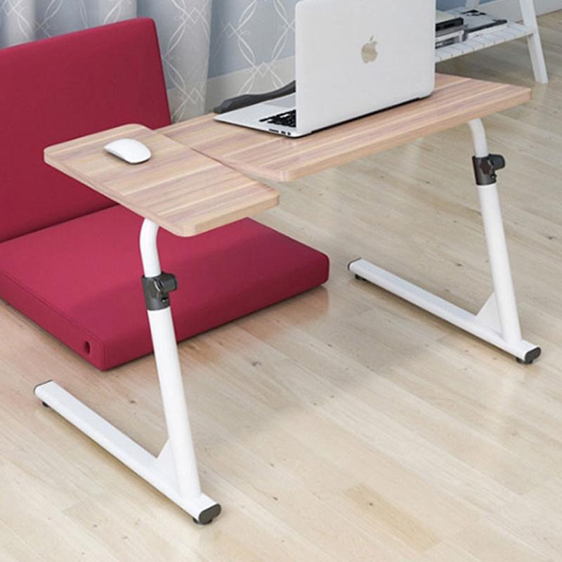 펀타스틱 Z형 좌식 노트북 테이블, ANCIENT OAK