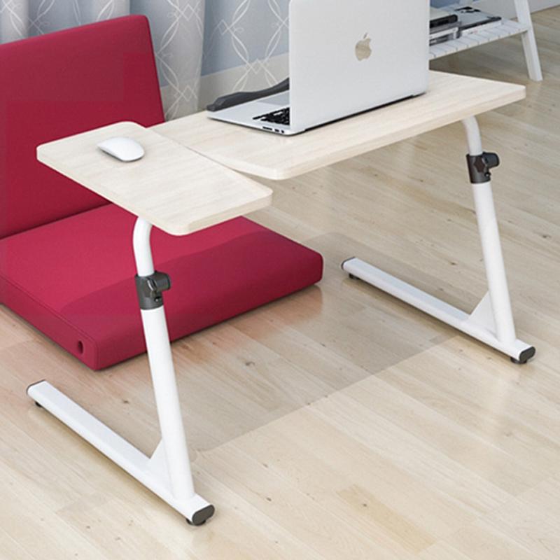 펀타스틱 Z형 좌식 노트북 테이블, WHITE MAPLE