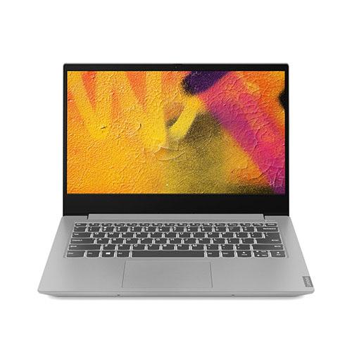 레노버 노트북 S340-14IWL i5 W10 81N7004XKR (i5-8265U 35.5cm), 128GB, 4GB, WIN10