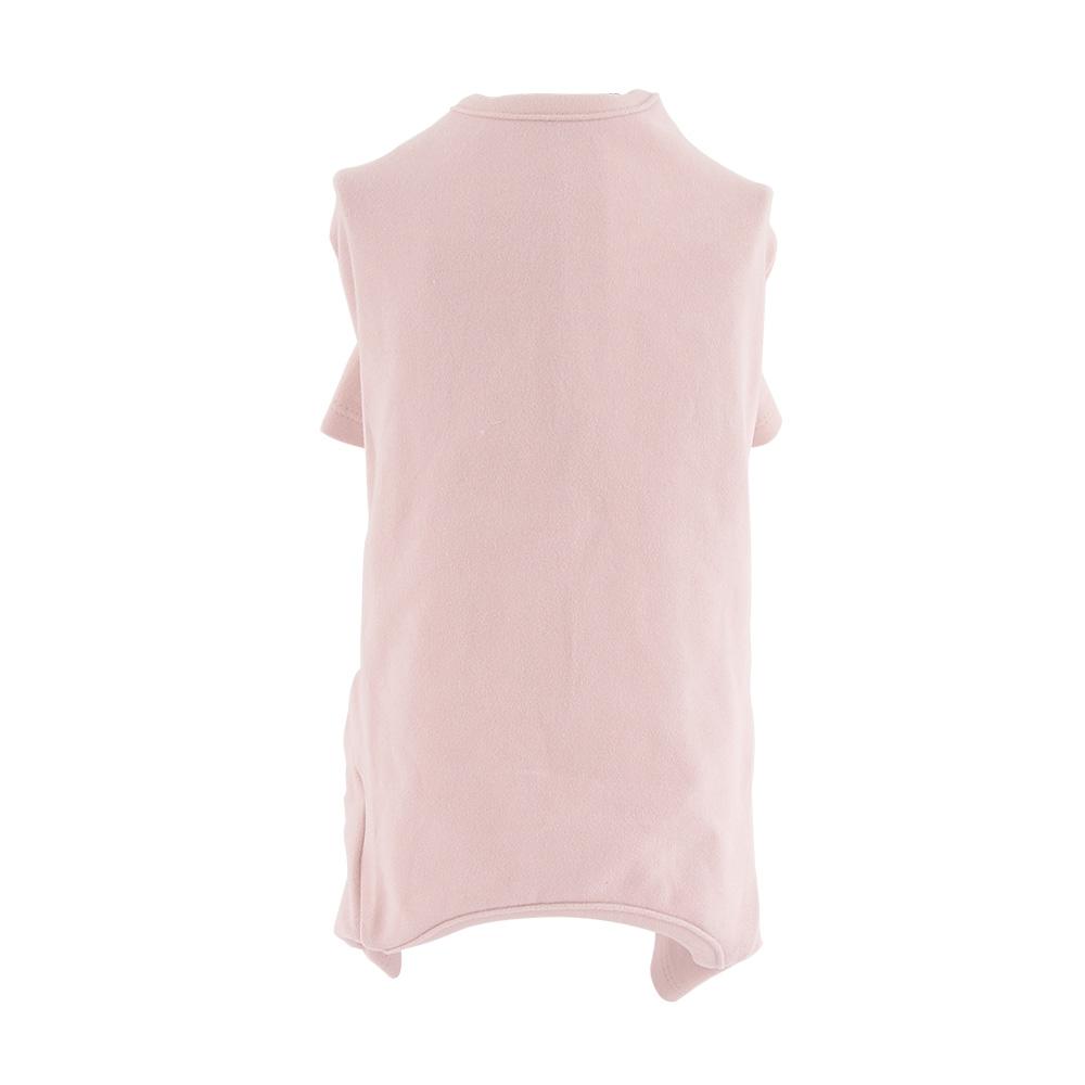 강아지옷 애견의류 도그아이 50수 올인원, 핑크