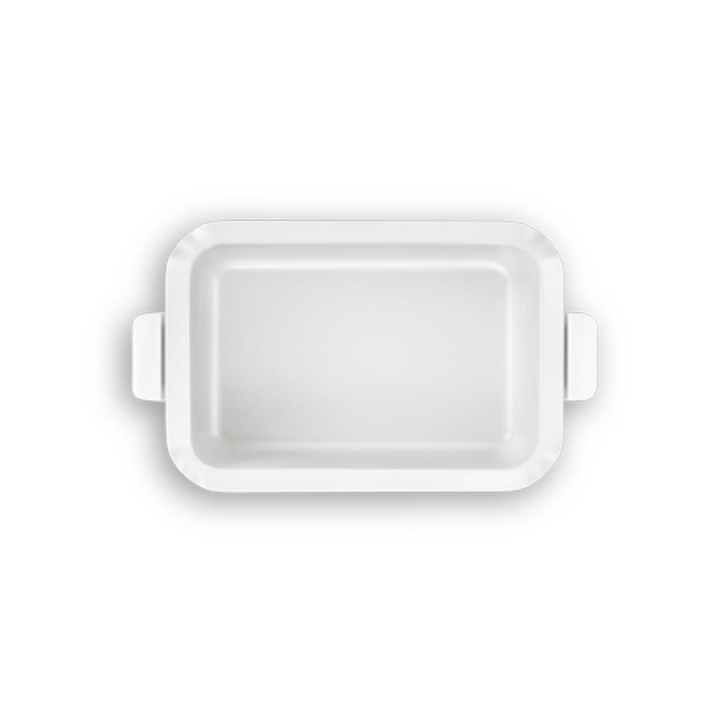 보토 A4BOX 전기그릴 세라믹 바스켓