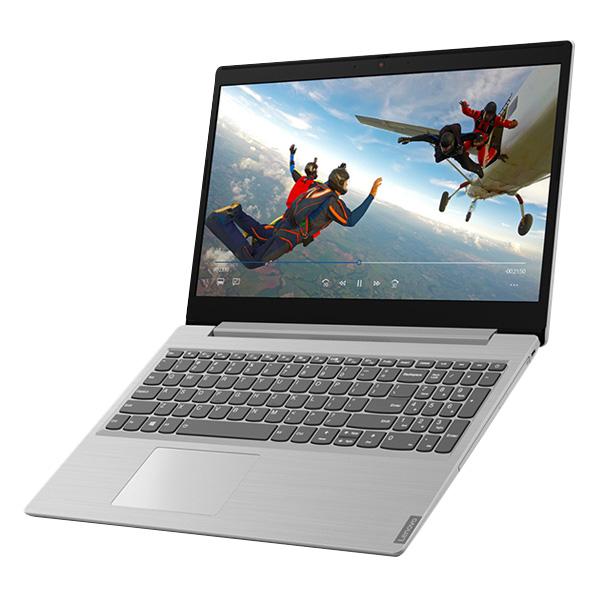 레노버 노트북 아이디어패드 L340-15IWL CEP 81LG003CKR (펜티엄 골드 N5405U 39.6cm), 128GB, 4GB, WIN10 Home